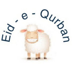 Eid - e - Qurban