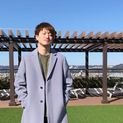 【ストレスハック大学】田中さん。