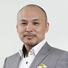 MITSUTOSHI TANIGUCHI