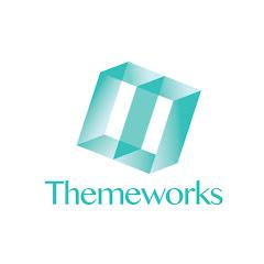 Themework Studio