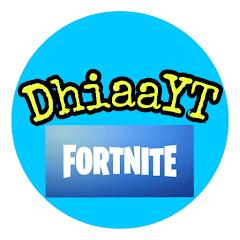 DhiaaYT