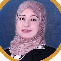 أميرة الشهابى_ Amira