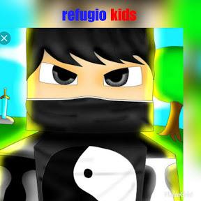 REFUGIO KIDS