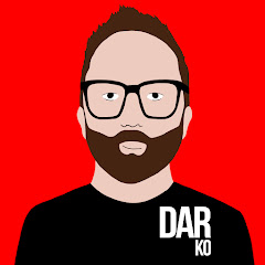 Darko Audio