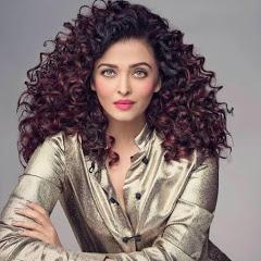 All Bollywood Songs New