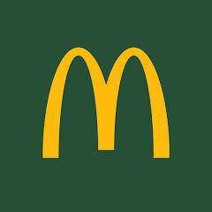 McDonald's Česko a Slovensko