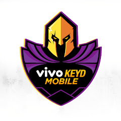 Vivo Keyd Mobile