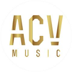 ACV Music Trending