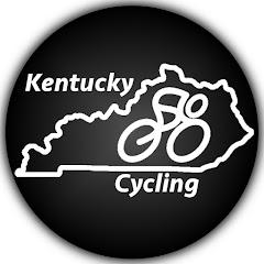 Kentucky Cycling