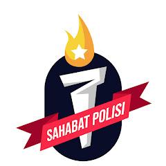 SAHABAT POLISI