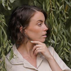 Sarah Therèse