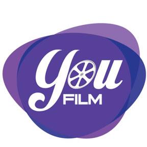 YouFilm