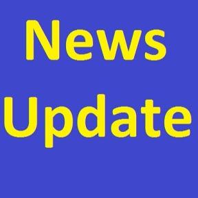 News Update Circulate