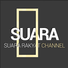 Suara Rakyat Channel Official