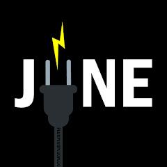 June Plug