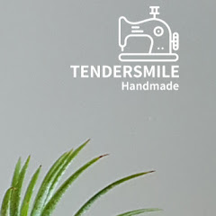 Tendersmile Handmade