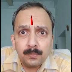 Nitin Shukla Short Video