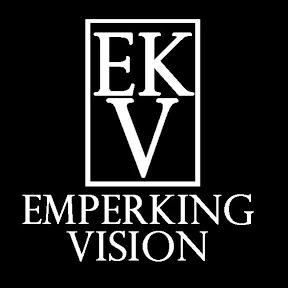 EmperKingVision