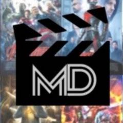 Marcelo Dixie Channel