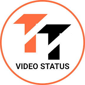 Tik Tok Video Status