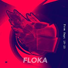FLOKA