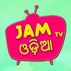 Jam TV Odia Stories