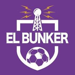 El Bunker CF