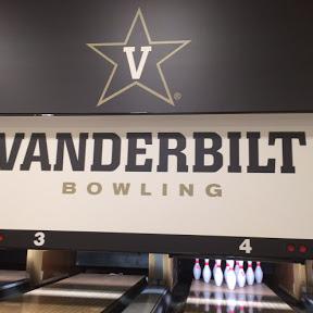 Vanderbilt Bowling