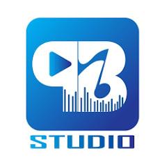 PB Studio Music
