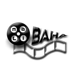 MALI BAHA