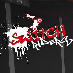 SwitchRiders