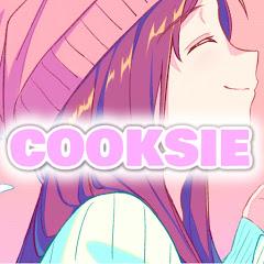 Cooksie [Vtuber edits]