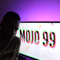 Mojo 99