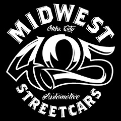 Midwest Streetcars Auto
