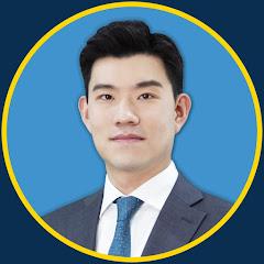 도로왕 김지훈 변호사