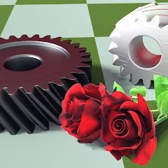 Engineering Girlfriend