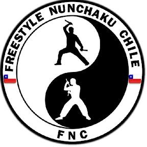 Freestyle Nunchaku Chile