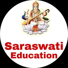 Saraswati Education