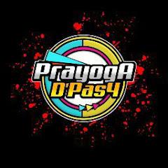 Prayoga D'Pas4