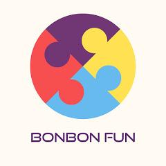 BonBon Studio