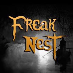 FreakNest