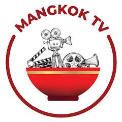 Mangkok TV