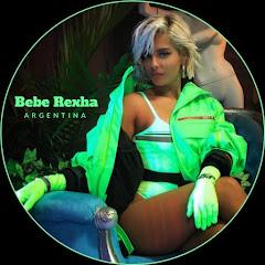 Bebe Rexha Argentina