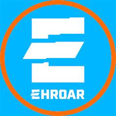 Ehroar