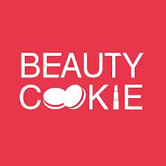 Beauty Cookie