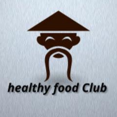 Healthy Food Club