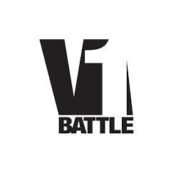 v1battle