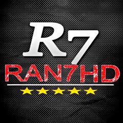 RAN7HD