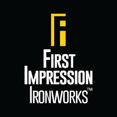 First Impression Ironworks
