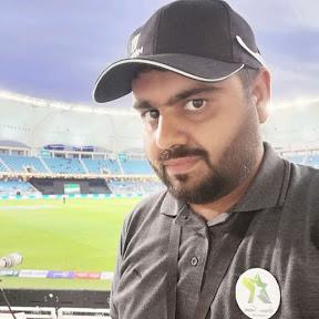 DSB Cricket